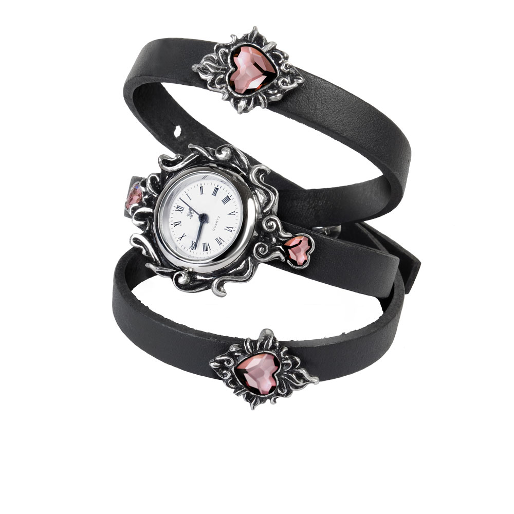 heartfelt_ladies_gothic_watch_with_real_leather_strap_by_alchemy_gothic_watches_2.jpg