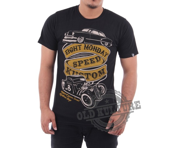 eight_monday_rockabilly_mens_shirt_premium_cotton_custom_hot_rod_ford_em06_t_shirts_3.jpg