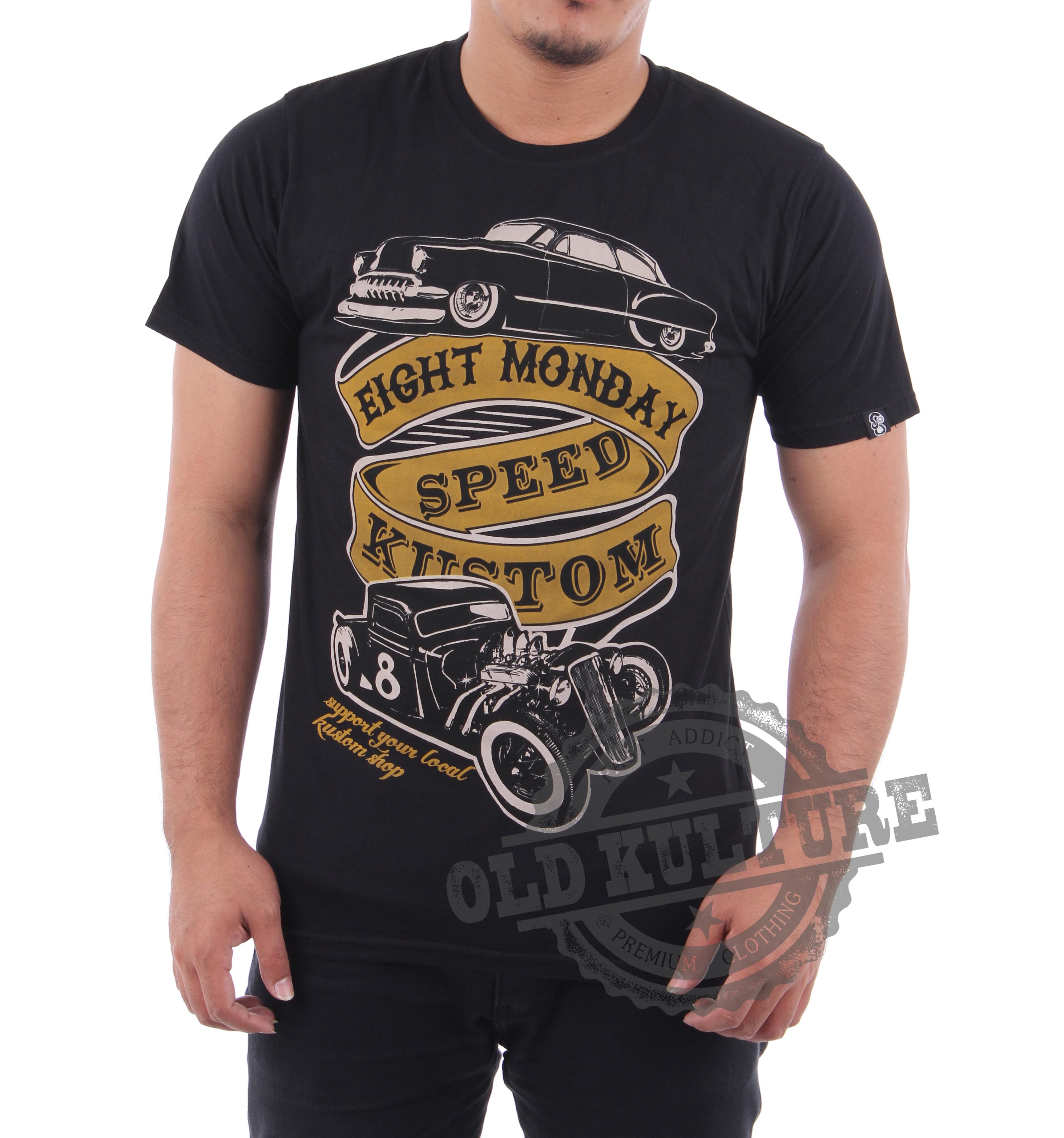 eight_monday_rockabilly_mens_shirt_premium_cotton_custom_hot_rod_ford_em06_t_shirts_3.jpg