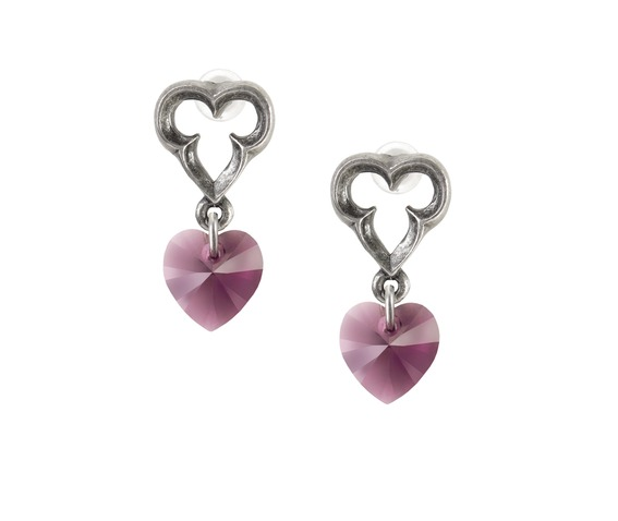 elizabethan_ladies_gothic_earrings_by_alchemy_gothic_earrings_2.jpg