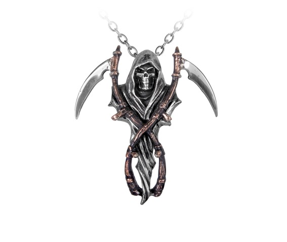 reapers_arms_mens_gothic_necklace_by_alchemy_gothic_pendants_2.jpg