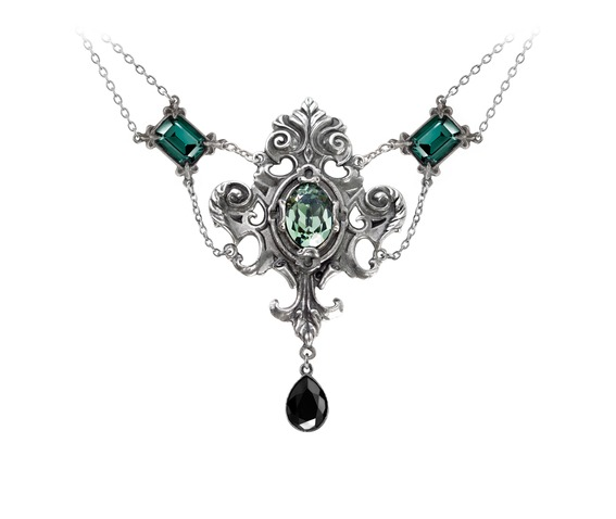 queen_of_the_night_ladies_gothic_pendant_by_alchemy_gothic_pendants_2.jpg