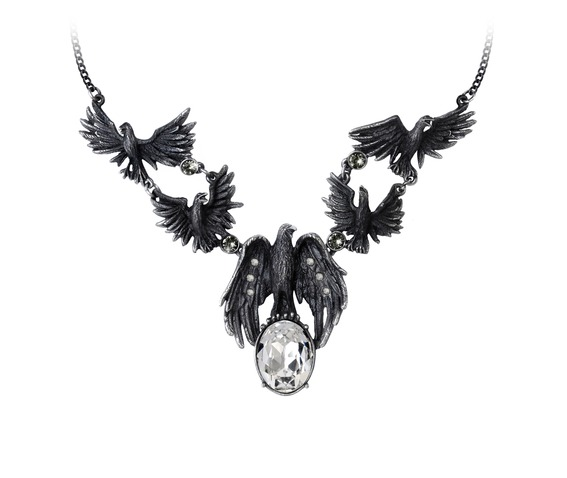 a_murder_of_crows_ladies_gothic_necklace_by_alchemy_gothic_pendants_2.jpg
