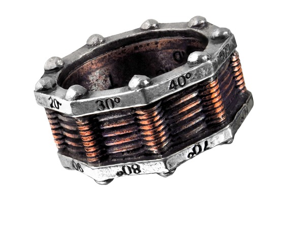 hi_voltage_toric_generator_unisex_steampunk_ring_by_alchemy_gothic_rings_2.jpg