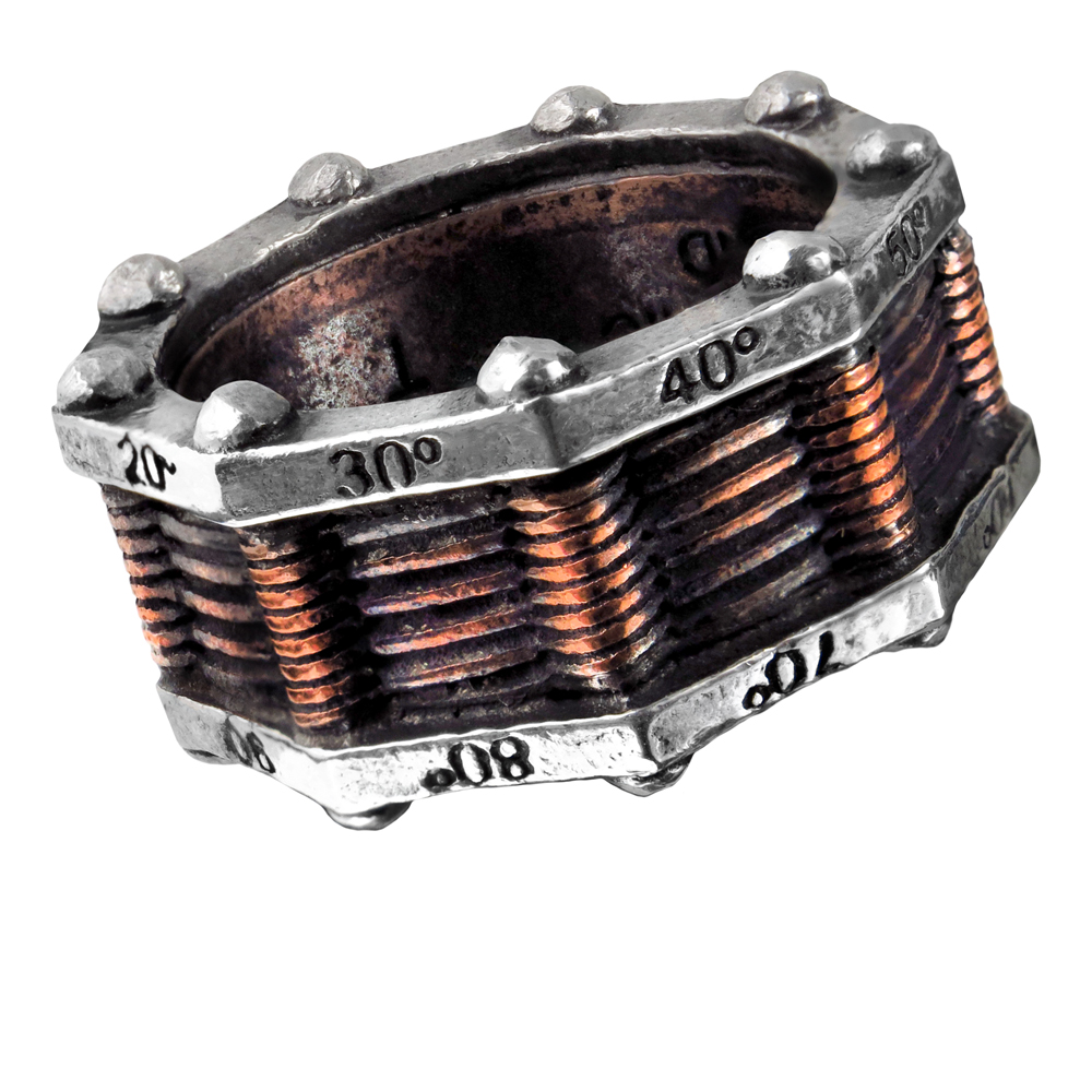 hi_voltage_toric_generator_unisex_steampunk_ring_by_alchemy_gothic_rings_2.jpg