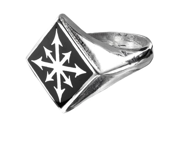 chaos_signet_mens_gothic_ring_by_alchemy_gothic_rings_2.jpg
