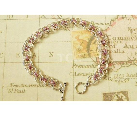 chain_mail_bracelet_pink__bracelets_2.jpg