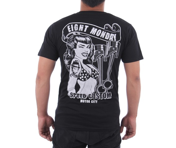 eight_monday_rockabilly_mens_t_shirt_pin_up_piston_custom_hot_rod_em10_t_shirts_3.jpg