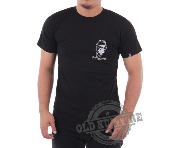 eight_monday_rockabilly_mens_t_shirt_pin_up_piston_custom_hot_rod_em10_t_shirts_3.jpg
