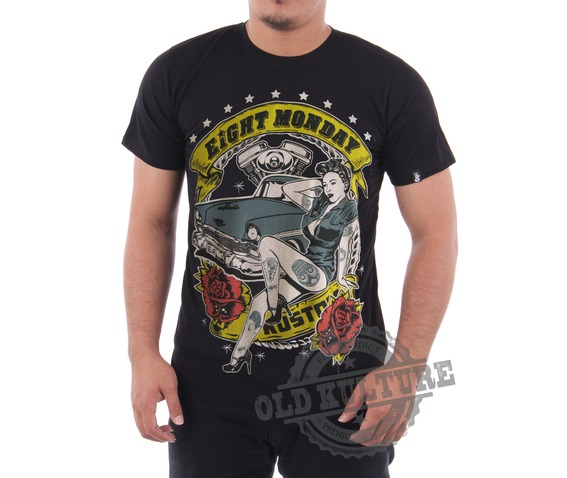 eight_monday_rockabilly_mens_t_shirt_pin_up_custom_cars_hot_rod_em27_t_shirts_5.jpg