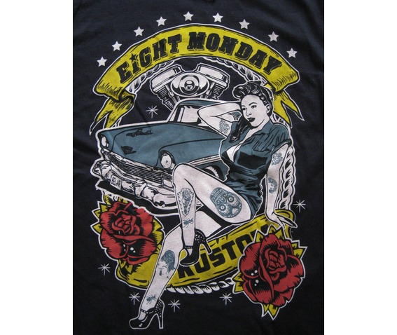 eight_monday_rockabilly_mens_t_shirt_pin_up_custom_cars_hot_rod_em27_t_shirts_5.jpg