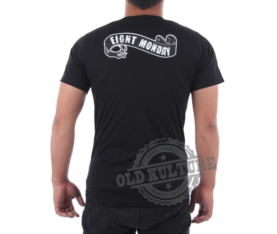 eight_monday_rockabilly_rock_n_roll_mens_t_shirt_hot_rod_custom_cars_em15_t_shirts_3.jpg