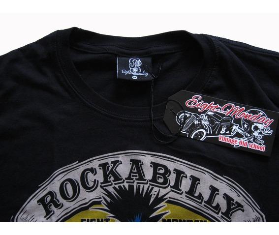 eight_monday_rockabilly_rock_n_roll_mens_t_shirt_hot_rod_custom_cars_em28_t_shirts_5.jpg