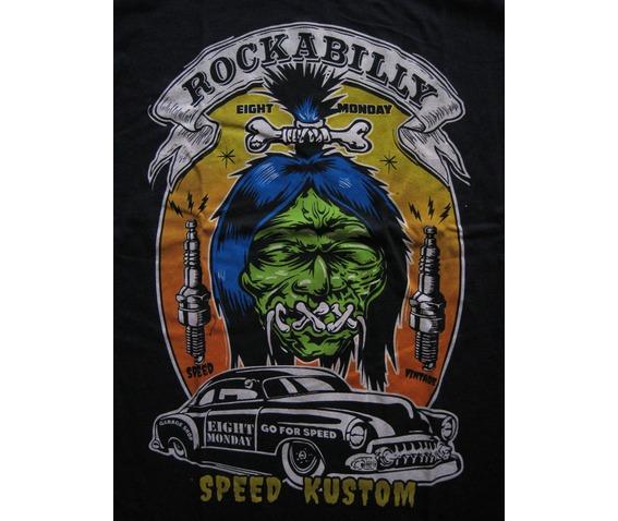 eight_monday_rockabilly_rock_n_roll_mens_t_shirt_hot_rod_custom_cars_em28_t_shirts_5.jpg