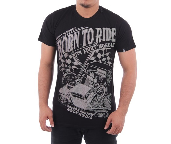 eight_monday_rockabilly_mens_t_shirt_born_to_ride_custom_hot_rod_em20_t_shirts_3.jpg