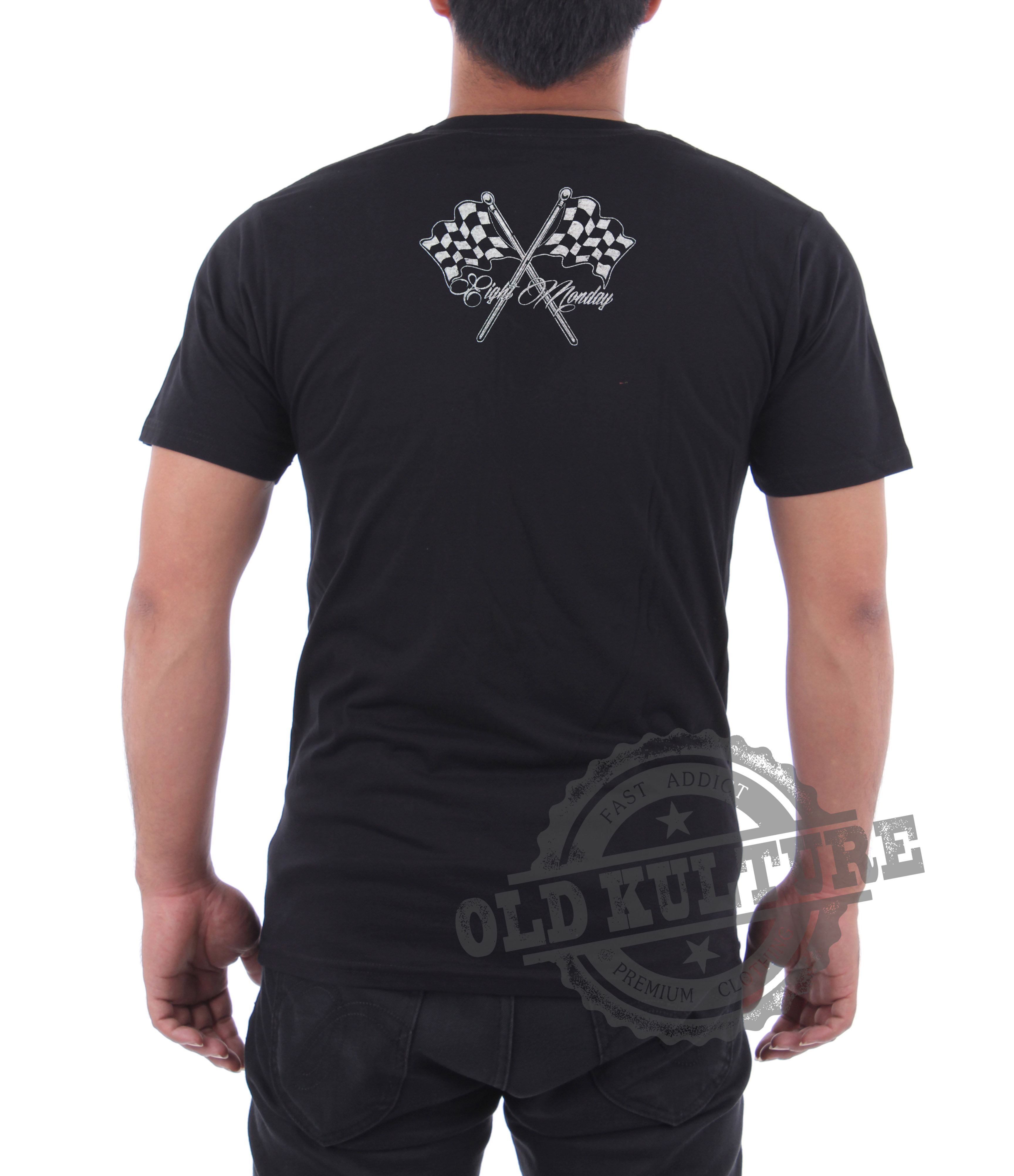 eight_monday_rockabilly_mens_t_shirt_born_to_ride_custom_hot_rod_em20_t_shirts_3.jpg