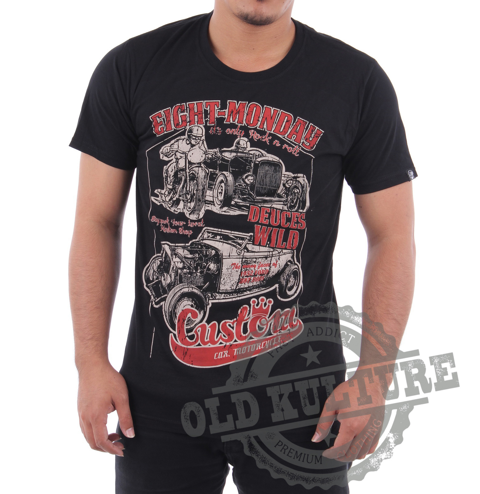 eight_monday_rockabilly_mens_shirt_custom_cars_hot_rod_cafe_racer_em02_t_shirts_3.jpg