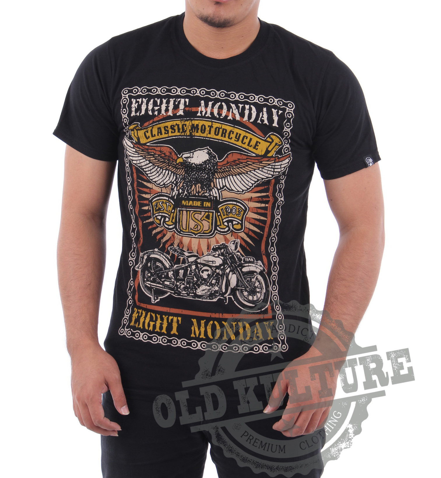 eight_monday_rockabilly_mens_shirt_harley_eagle_motorcycle_choppers_em03_t_shirts_5.jpg