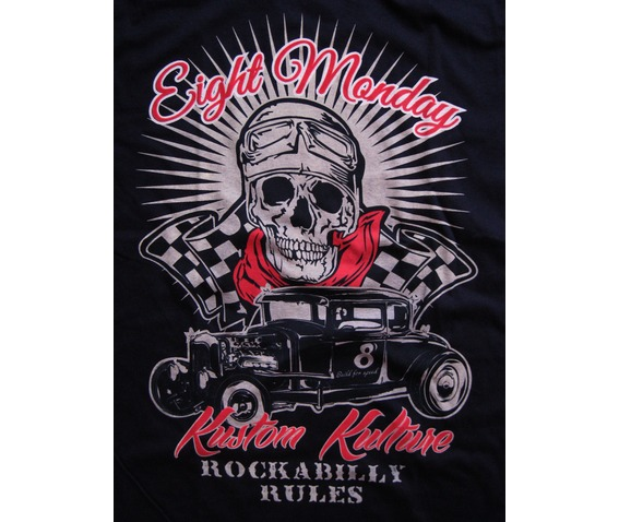 eight_monday_rockabilly_mens_shirt_custom_cars_hot_rod_skull_rock_em04_t_shirts_5.jpg