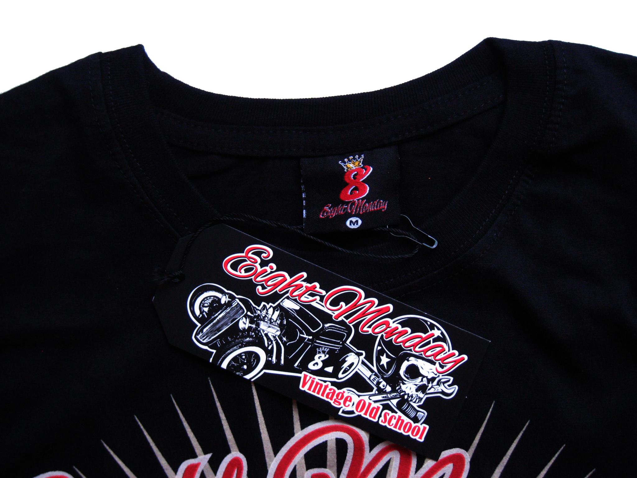 eight_monday_rockabilly_mens_shirt_custom_cars_hot_rod_skull_rock_em04_t_shirts_5.jpg