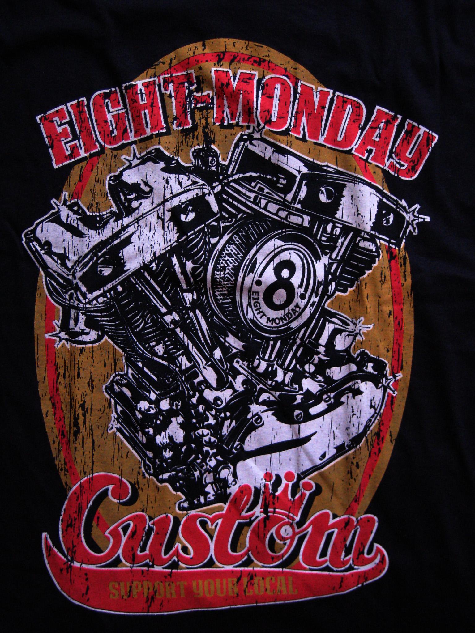 eight_monday_rockabilly_mens_shirt_harley_engine_motorcycle_choppers_em05_t_shirts_5.jpg
