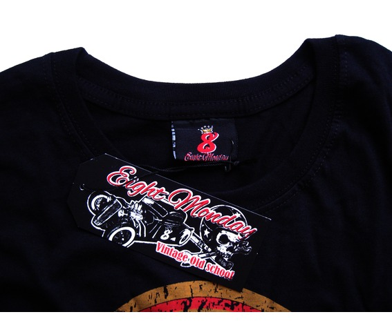 eight_monday_rockabilly_mens_shirt_harley_engine_motorcycle_choppers_em05_t_shirts_5.jpg