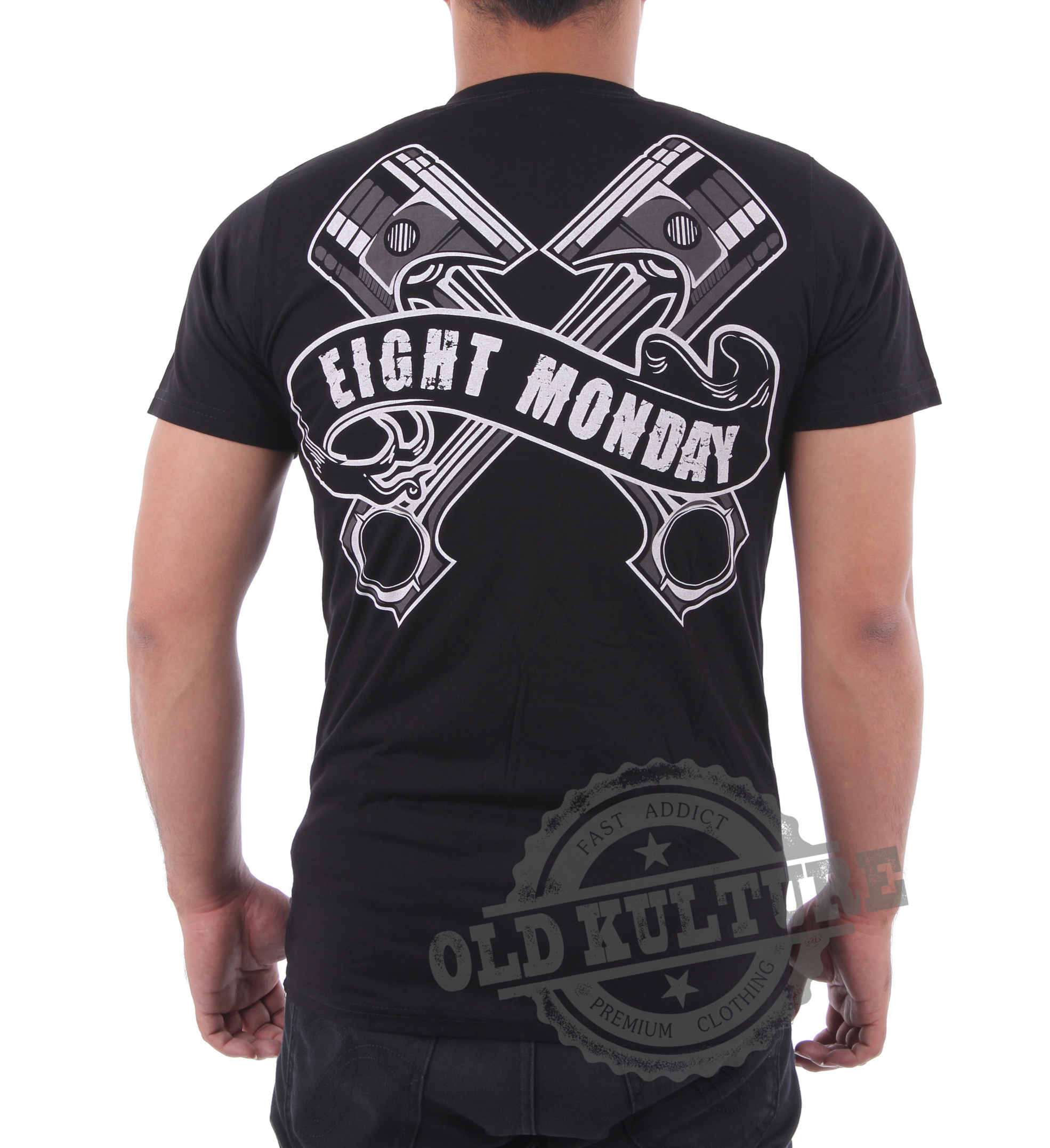 eight_monday_rockabilly_rock_n_roll_mens_shirt_hot_rod_piston_cars_em09_t_shirts_5.jpg