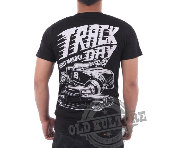eight_monday_rockabilly_mens_shirt_custom_cars_hot_rod_track_day_race_em11_t_shirts_3.jpg