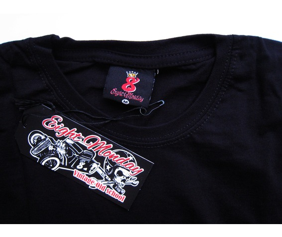 eight_monday_rockabilly_mens_shirt_custom_cars_hot_rod_skull_rock_em12_t_shirts_6.jpg