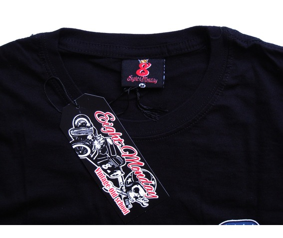 eight_monday_rockabilly_mens_shirt_vintage_motorcycle_choppers_em13_t_shirts_6.jpg