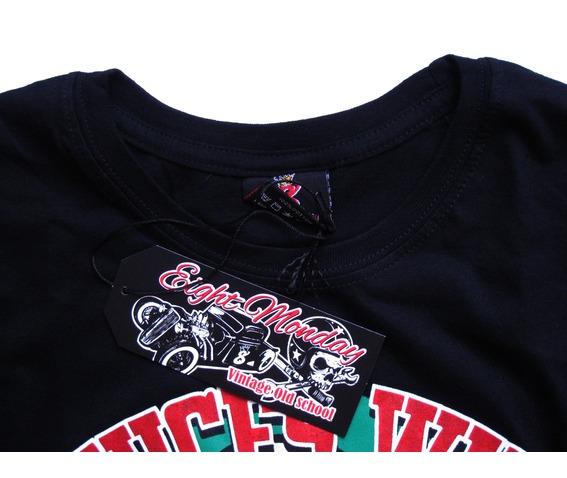 eight_monday_rockabilly_mens_shirt_custom_cars_hot_rod_skull_rock_em16_t_shirts_5.jpg