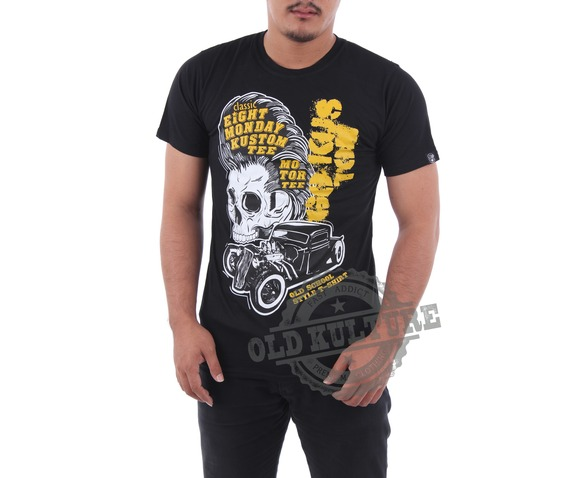 eight_monday_rockabilly_rock_n_roll_mens_t_shirt_hot_rod_custom_cars_em17_t_shirts_4.jpg