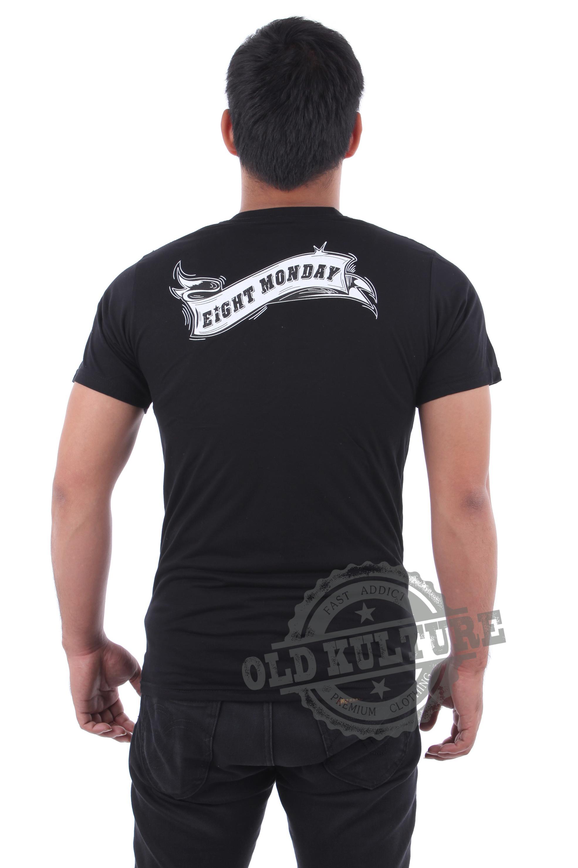 eight_monday_rockabilly_rock_n_roll_mens_t_shirt_hot_rod_custom_cars_em17_t_shirts_4.jpg