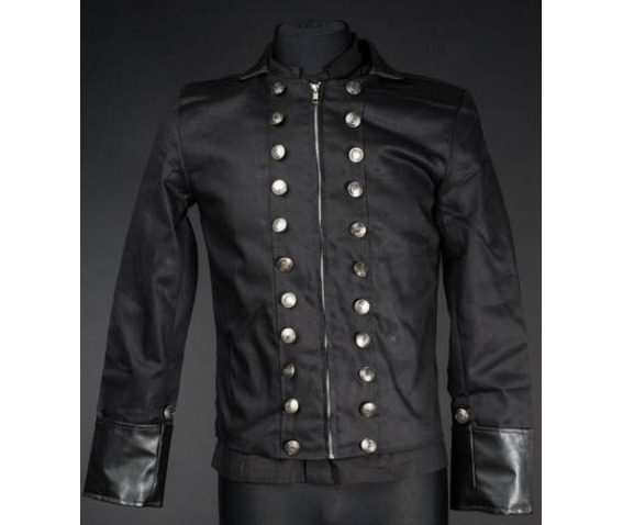 black_military_jacket_with_faux_leather_cuffs_and_lapels_jackets_2.jpg