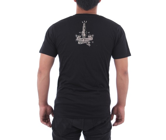 eight_monday_rockabilly_mens_shirt_harley_engine_motorcycle_choppers_em21_t_shirts_4.jpg