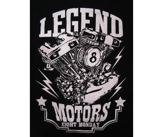 eight_monday_rockabilly_mens_shirt_harley_engine_motorcycle_choppers_em21_t_shirts_4.jpg