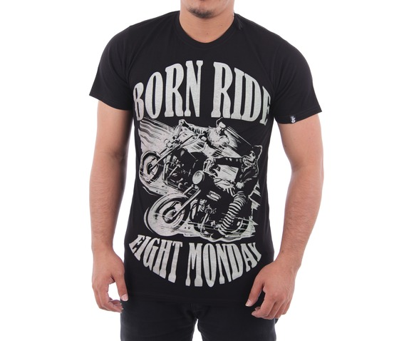 eight_monday_rockabilly_mens_t_shirt_born_to_ride_motorcycle_shopper_em22_t_shirts_4.jpg