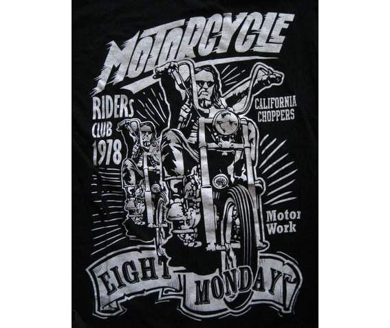 eight_monday_mens_shirt_vintage_west_coast_chopper_motorcycle_biker_em23_t_shirts_5.jpg