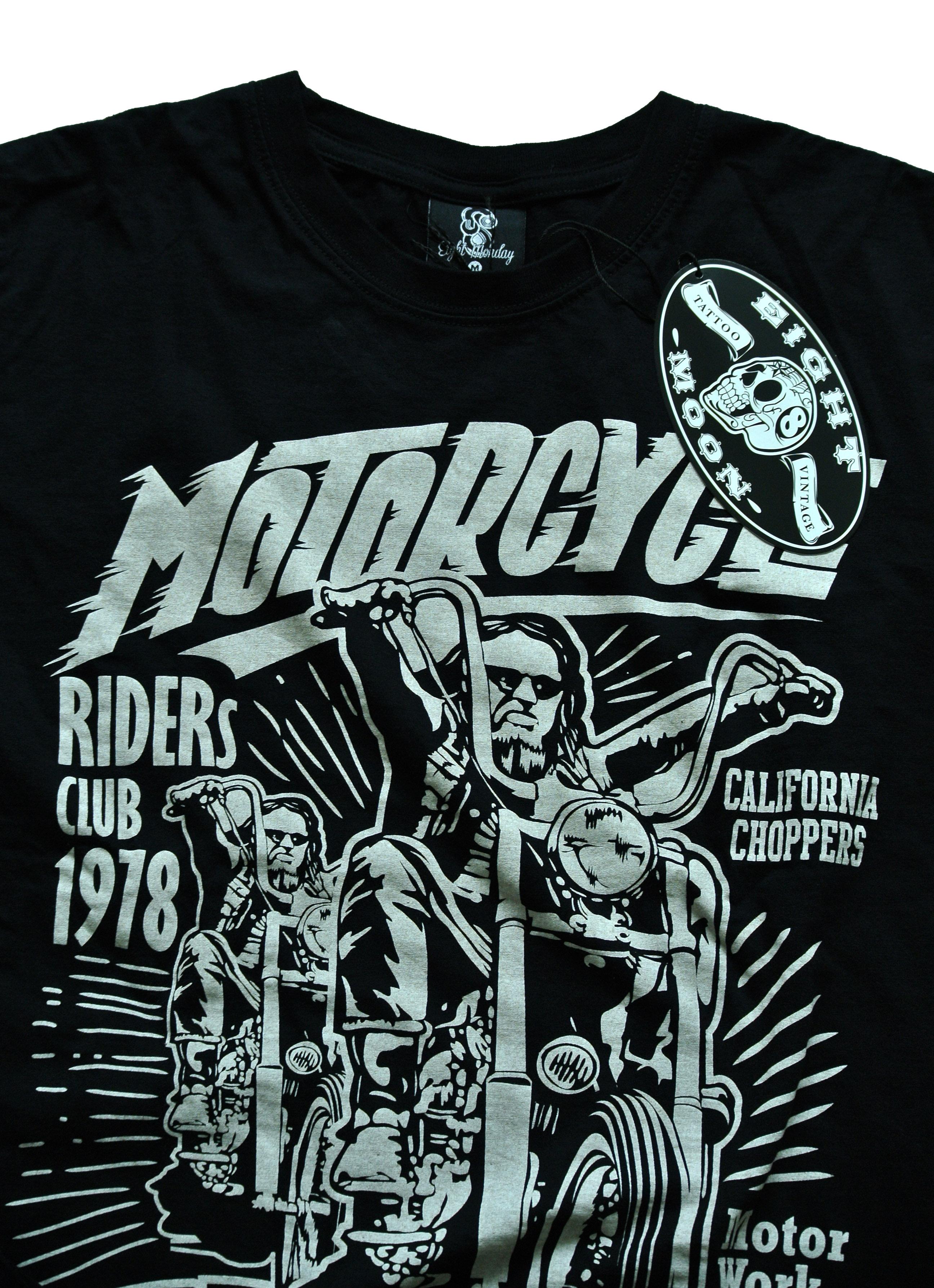 eight_monday_mens_shirt_vintage_west_coast_chopper_motorcycle_biker_em23_t_shirts_5.jpg