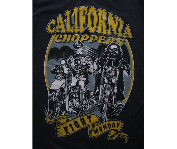 eight_monday_mens_shirt_vintage_west_coast_chopper_motorcycle_biker_em24_t_shirts_5.jpg