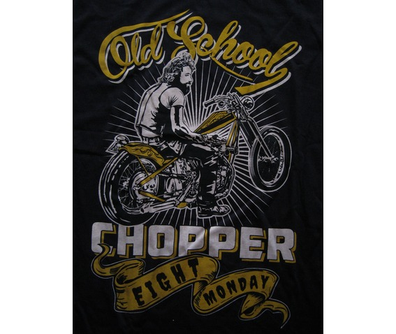 eight_monday_mens_shirt_vintage_west_coast_chopper_motorcycle_biker_em25_t_shirts_5.jpg
