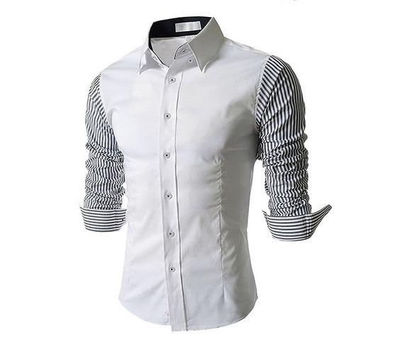 mens_slim_blue_white_shirt_men_top_casual_long_sleeve_mens_size_s_m_l_shirts_6.jpg