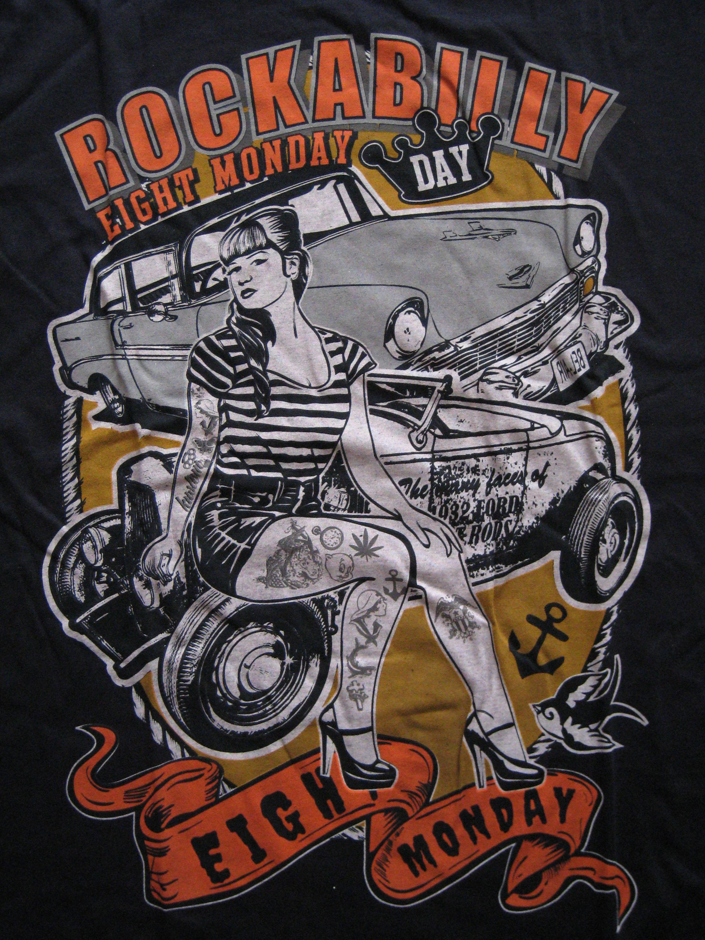 eight_monday_rockabilly_mens_t_shirt_pin_up_custom_cars_hot_rod_em26_t_shirts_4.jpg