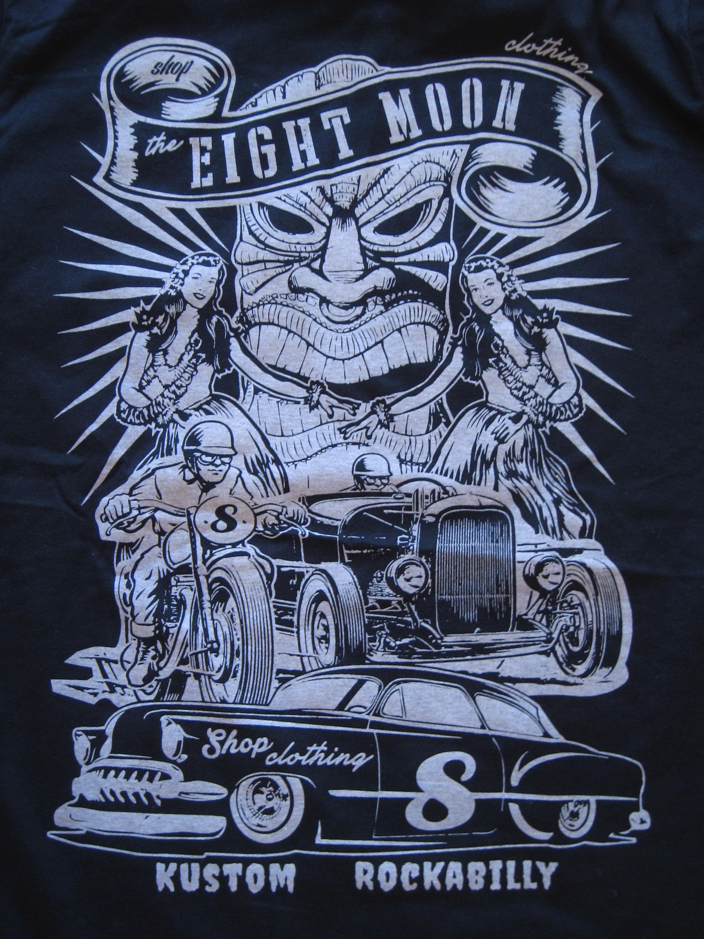 eight_moon_rockabilly_mens_shirt_custom_cars_hot_rod_cafe_racer_en1_t_shirts_5.jpg