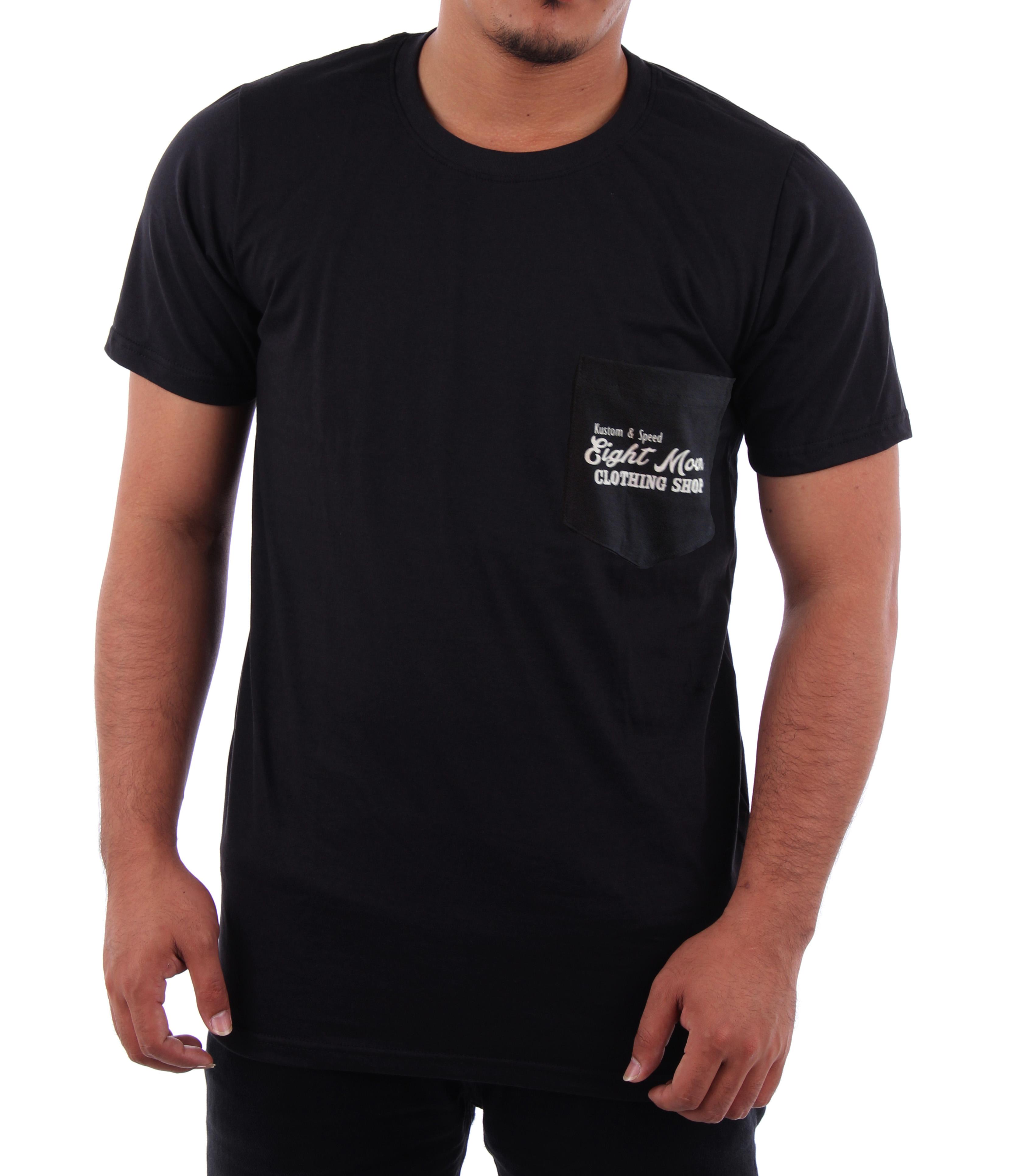 eight_moon_rockabilly_mens_shirt_rock_n_roll_hot_rod_cafe_racer_en2_t_shirts_5.jpg