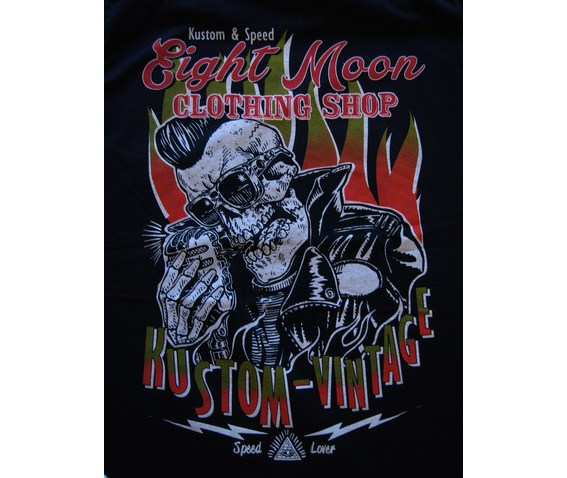 eight_moon_rockabilly_mens_shirt_rock_n_roll_hot_rod_cafe_racer_en2_t_shirts_5.jpg