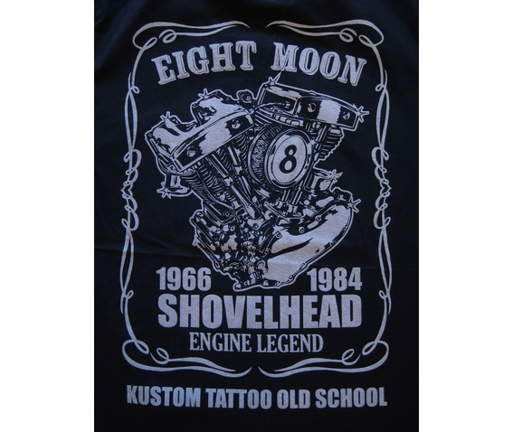 eight_moon_rockabilly_mens_shirt_haley_engine_motorcycle_rock_en2_t_shirts_5.jpg