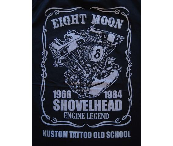 eight_moon_rockabilly_mens_shirt_haley_engine_motorcycle_rock_en2_t_shirts_5.jpg