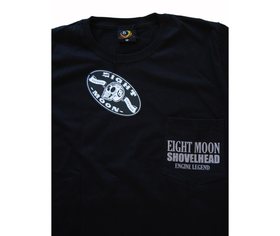 eight_moon_rockabilly_gorilla_mens_shirt_rock_hot_rod_custom_cars_en3_t_shirts_5.jpg