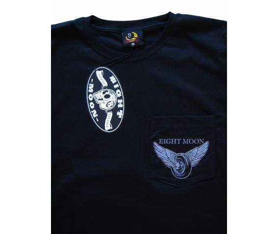 eight_moon_rockabilly_mens_shirt_custom_cars_hot_rod_rocker_en4_t_shirts_5.jpg